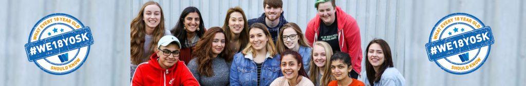 student_union_2019_woking_college